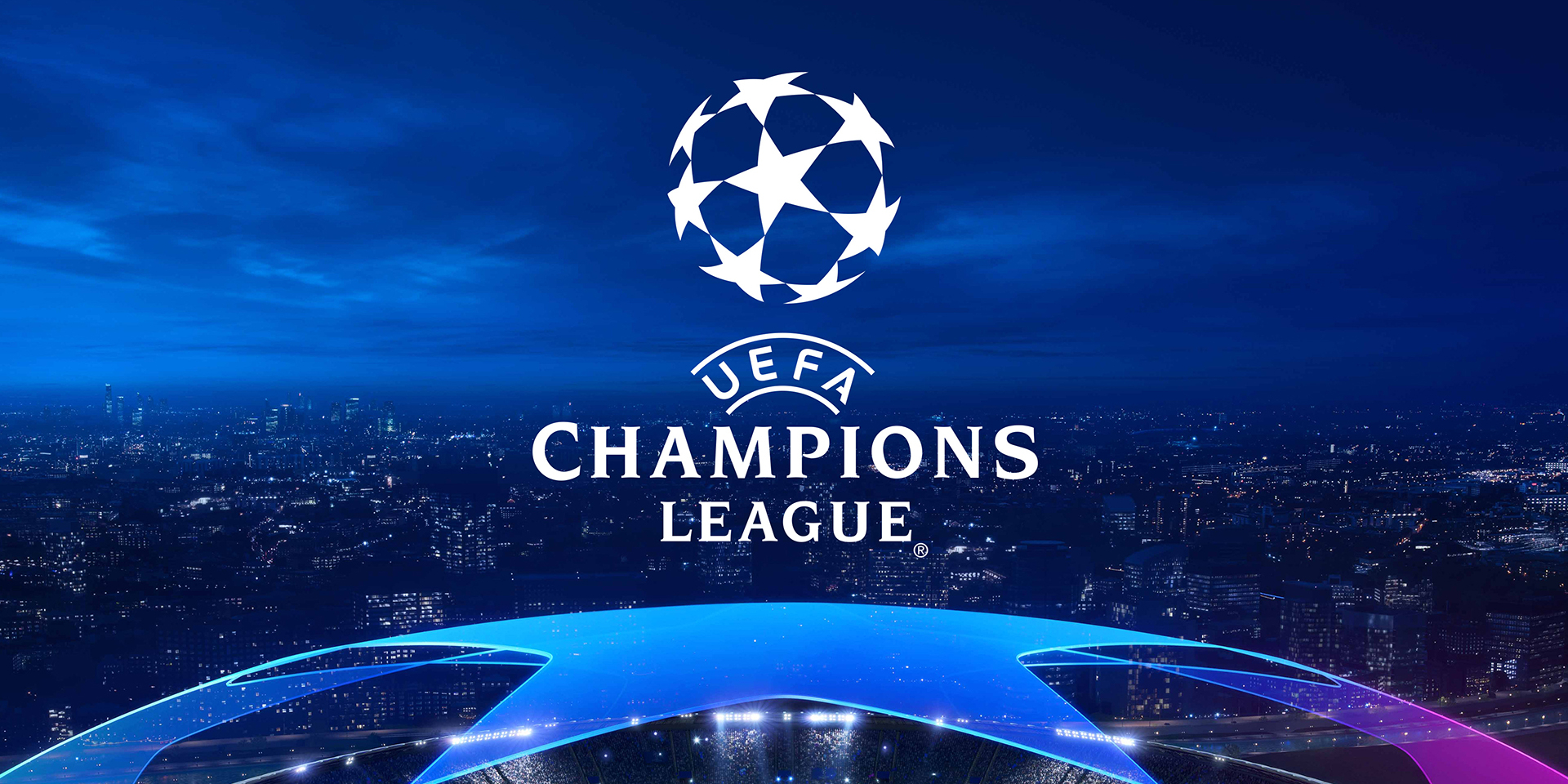 Champions League Гјbertragung Free Tv